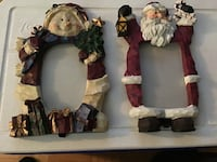 Large Christmas picture frames Toronto, M1E 4S4