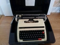 Sears typewriter