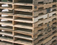 pallet recycling Council Bluffs