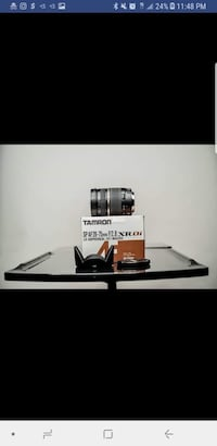 Professional starter kit for any photography business great for first time photographers Burnsville, 26335