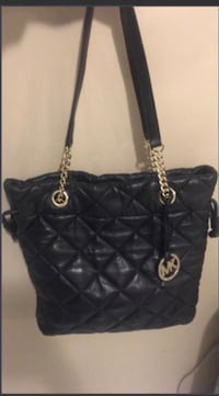 Michael kors bag.  Authentic. Mississauga, L5M 3Y5
