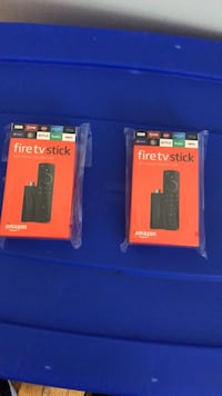 fire stick Middletown, 10941