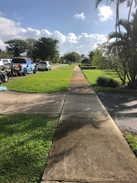 House cleaning Lake Worth