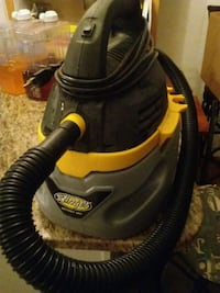 Wet/dry vac Newport News, 23605