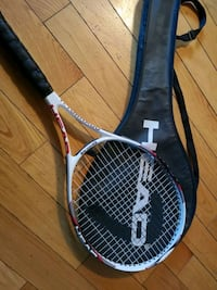 Tennis racquet for sale Cambridge, N1R 3P9