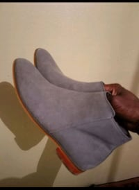 Chelsea boots (size 11) New Orleans, 70131