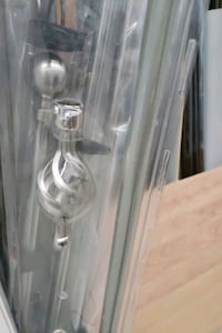 curtain rods sale at Drapery King Toronto  Toronto, M6A 1V4