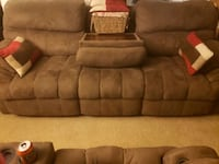 Couch for sale Columbia, 21045
