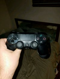 Ps4 controller. Pico Rivera, 90660