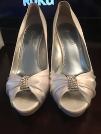 Wedding Shoes Fort Myers, 33967