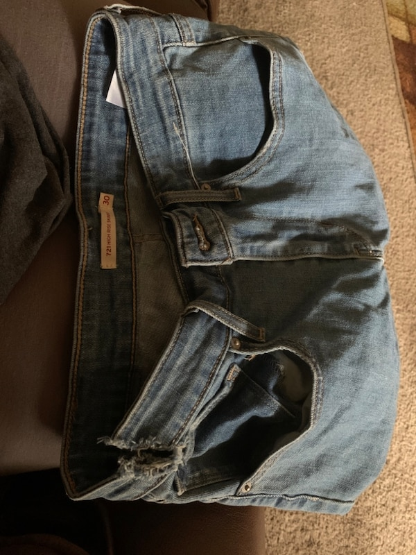 Used Women S Clothing For Sale In Raleigh Letgo