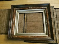 Antique Picture Frame Arlington, 22206
