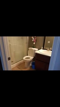 ROOM For rent 1BR 1BA Perris