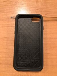 Iphone 7 Case With PopSocket Frederick, 21701