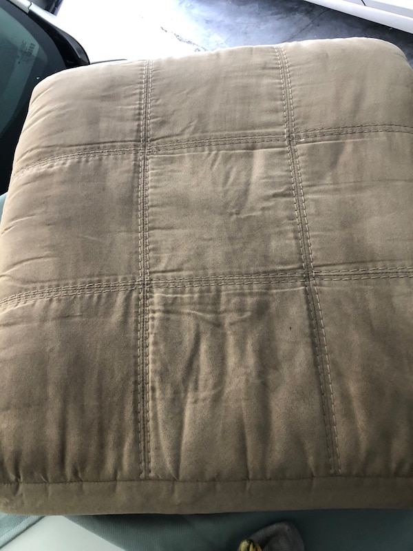 Used Sectional Couch For Sale In Monterey