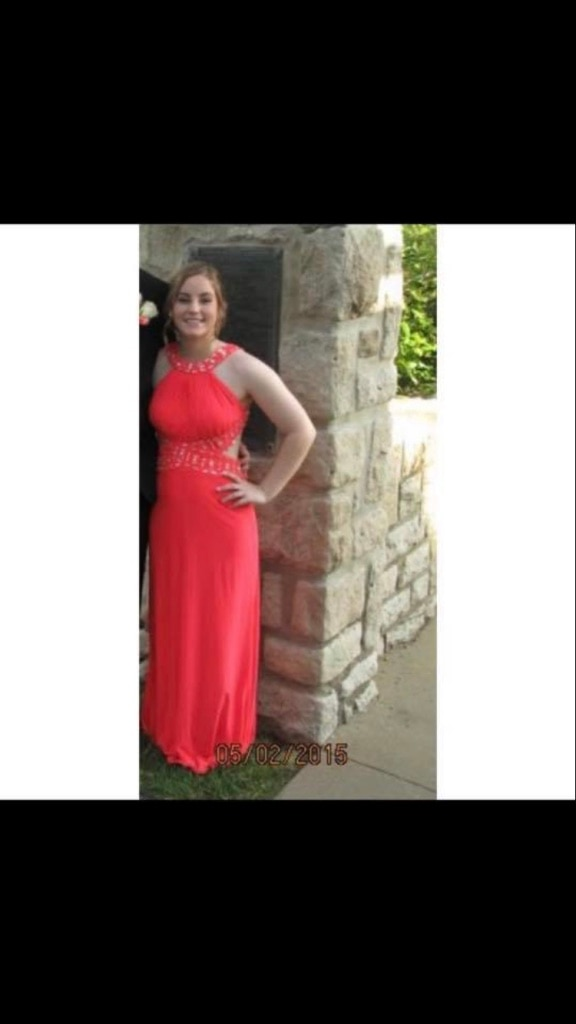 Used Formal Dresses/ Prom for sale in Kansas