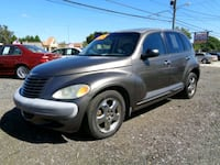 Chrysler - PT Cruiser Limited - 2002 Clearwater, 33765