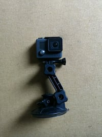 GoPro Hero Camera Markham, L6B 1L2