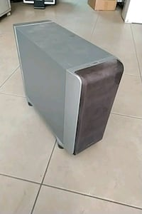 SONY active  subwoofer SA-WMS356