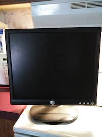 Dell Computer Monitor Grovetown