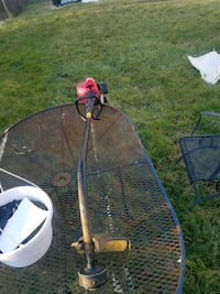 BRAND NEW weed eater  Massillon, 44646