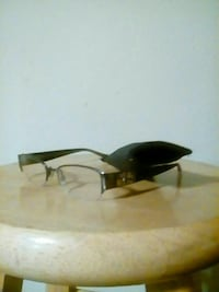 Bebe designer reading glasses