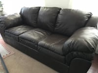 Couch  Cameron, 28326