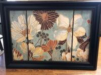 Beautiful flower frame Landisville, 17538