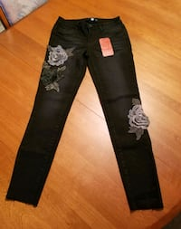 "Boom Boom Jeans ""REDUCED"" West Seneca, 14224"