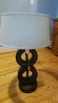 Lamp  Archdale, 27263