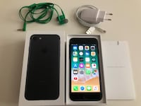iphone 7 32Gb Stockholm, 123 55