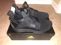 Mens sz 9, 9.5, 10.5 Adidas Harden Basketball shoes RTL $180 Olathe, 66061