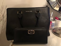 Mk purse  Burlington, L7T 2J3