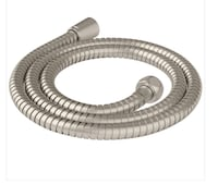 "Pfister 60"" Metal Shower Hose Brushed Nickel Model: 016-180K Mississauga, L5A 3B2"