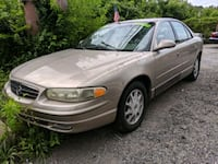 Buick - Regal  Capitol Heights