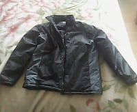 PUFFY JACKET FOR LADIES LIKE NEW Los Angeles, 91405