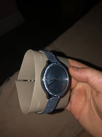 Brand New Fossil Watch  Mississauga, L5G 3Z4