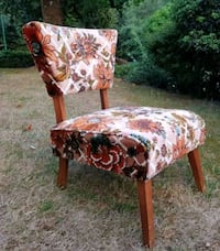 Accent chair Burnaby, V5E 1N4