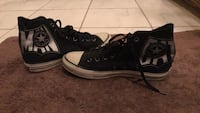 BATMAN Converse for men  Toronto, M4N 0A4