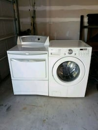 OTHER For Sale Shorewood