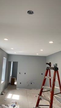 Electrical and wiring installation Lansdowne