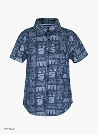 black and gray button-up shirt Jaipur, 302039