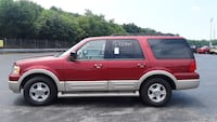 Ford Expedition For Sale! Brooklyn Park