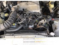 engine Ford 5.0 and Transmission Randallstown, 21133