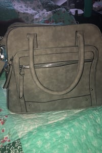 Bag for sale Toronto, M2N 5R4