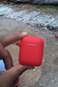 Airpods Columbia, 21045