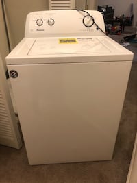 Washer & Dryer Hagerstown, 21740