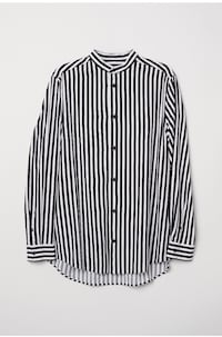 *FINAL SALE* H&M Collar Shirt Santa Ana, 92706