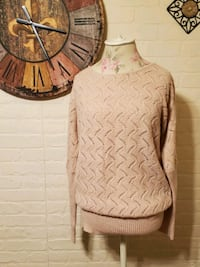 Womens tunic sweater  Essex, 21221