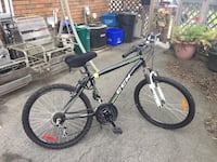 mountain bike Welland, L3C 5S1